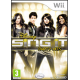 Disney Sing It: Party Hits [ENG] (używana) (Wii)