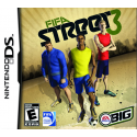 Fifa Street 3 [ENG] (używana) (NDS)