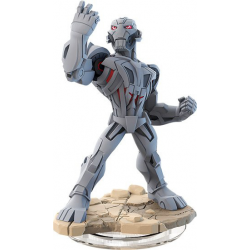 Figurka Disney Infinity 3.0 Marvel Ultron