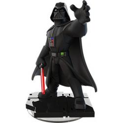 Figurka Disney Infinity 3.0 Darth Vader [ENG] (używana) (PS3)