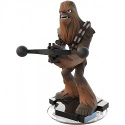 Figurka Disney Infinity 3.0 Chewbacca