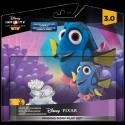 Figurka Disney Infinity 3.0 Gdzie jest Dory ? Świat (nowa)