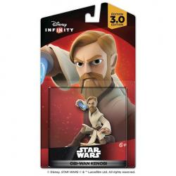 Disney Infinity 3.0 Obi Wan