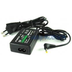 Ładowarka PSP [ENG] (używana) (PSP)