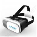 GOGLE Garett VR 2 [Inny] (nowa)