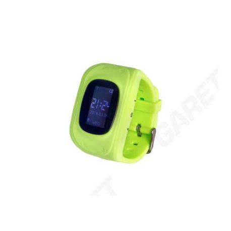 SmartWatch lokalizator GPS Garett Kids 1 (nowa)
