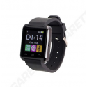 SmartWatch Garett Smart (nowa)