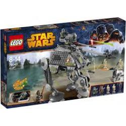 KLOCKI LEGO STAR WARS 75043 (nowa)