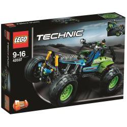 KLOCKI LEGO TECHNIC 42037 (nowa)
