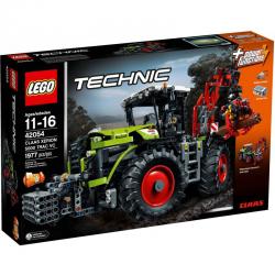 Lego Technic 42054 (nowa)