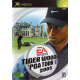 Tiger Woods PGA Tour 2003 (używana) (XBOX)