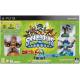 SKYLANDERS SWAP FORCE (używana) (PS3)