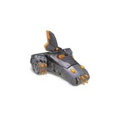 FIGURKA SKYLANDERS SUPERCHARGERS DOGRY ACTIVISION