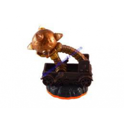 FIGURKA SKYLANDERS GIANTS SCORPION STRIKER CATAPULT