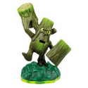 FIGURKA SKYLANDERS SPYROS ADVENTURE STUMP SMASH