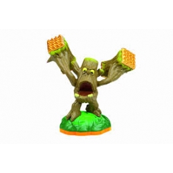 FIGURKA SKYLANDERS GIANTS STUMP SMASH