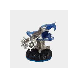 FIGURKA SKYLANDERS SWAP FORCE ARKEYAN CROSSBOW
