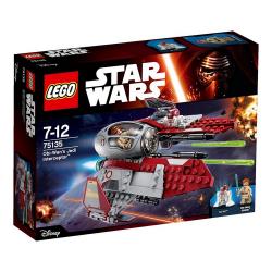 Lego starwars 75135 (nowa)