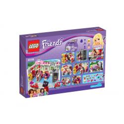 KLOCKI LEGO FRIENDS 41119 (nowa)