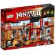 Lego Ninjago 70591 (nowa)