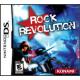 Rock Revolution[ENG] (używana) (NDS)