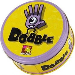 Dobble (NOWA)