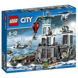 KLOCKI LEGO  CITY 60130 (nowa)