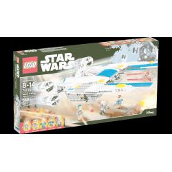 LEGO Star Wars 75155 (nowa)