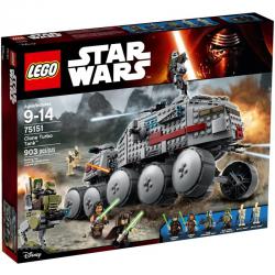 LEGO Star Wars 75151 (nowa)