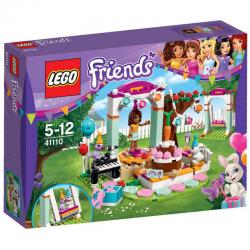 Lego Friends 41110 (nowa)