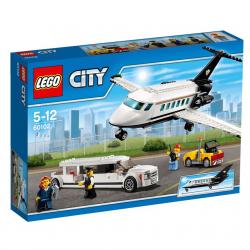 Lego City 60102 (nowa)