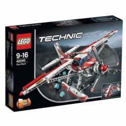 LEGO Technic 42040 (nowa)
