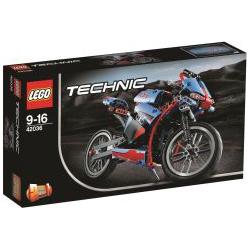 LEGO Technic 42036 (nowa)