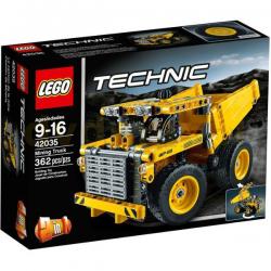 LEGO Technic 42035 (nowa)