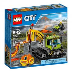 LEGO City 60122 (nowa)