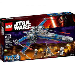 LEGO Star Wars 75149 (nowa)