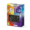 NEW Nintendo 3DS XL Pokemon Sun/Moon LIMITED Edition (nowa)