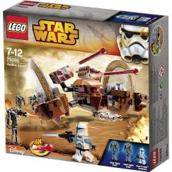 KLOCKI LEGO STAR WARS 75085 (nowa)