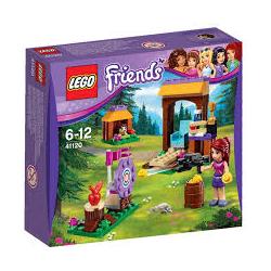 LEGO FRIENDS 41120 (nowa)