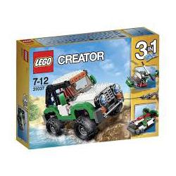 LEGO CREATOR 31037 (nowa)