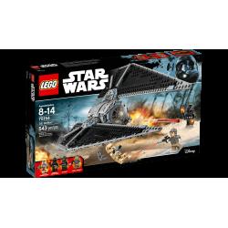 LEGO Star Wars 75154 (nowa)