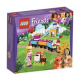 LEGO FRIENDS 41111 (nowa)