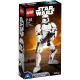 Lego Star Wars 75114 (nowa)