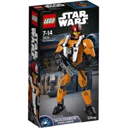 Lego Star Wars 75115 (nowa)