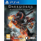 DARKSIDERS  WARMASTERED EDITION[POL] (nowa) (PS4)