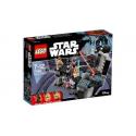 LEGO STAR WARS 75169 (nowa)