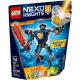 LEGO NEXO KNIGHTS 70362 (nowa)