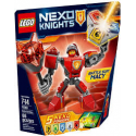 LEGO NEXO KNIGHTS 70363 (nowa)