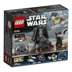 LEGO StarWars 75163 (nowa)