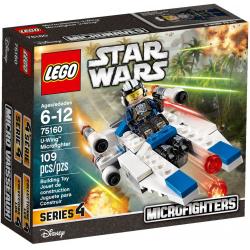 LEGO StarWars 75160 (nowa)